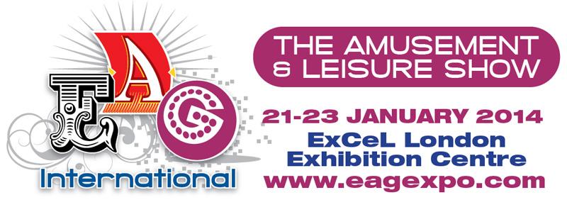 EAG International 2014 Eag14_banner