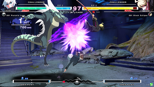 Under Night In-Birth Exe:Late Exelate03