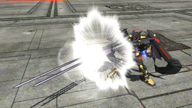 Mobile Suit Gundam Extreme VS. Full Boost Exvsfeb13_04