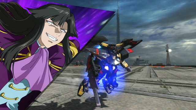 Mobile Suit Gundam Extreme VS. Full Boost Exvsfeb13_07