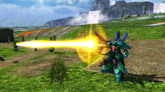 Mobile Suit Gundam Extreme VS. Full Boost Exvsfeb13_10