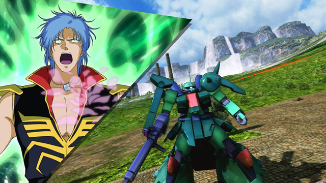Mobile Suit Gundam Extreme VS. Full Boost Exvsfeb13_13