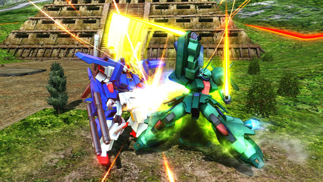 Mobile Suit Gundam Extreme VS. Full Boost Exvsfeb13_14