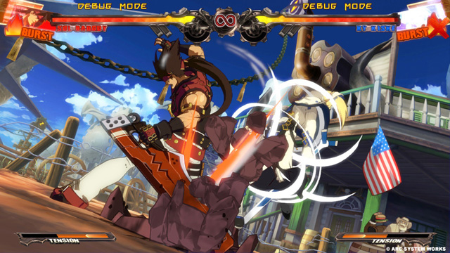 Guilty Gear Xrd -SIGN- Ggsign_01