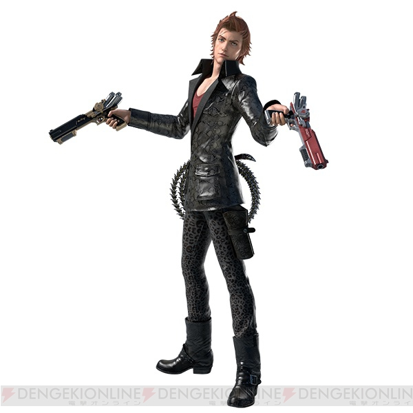 Gunslinger Stratos 2 Gs_02