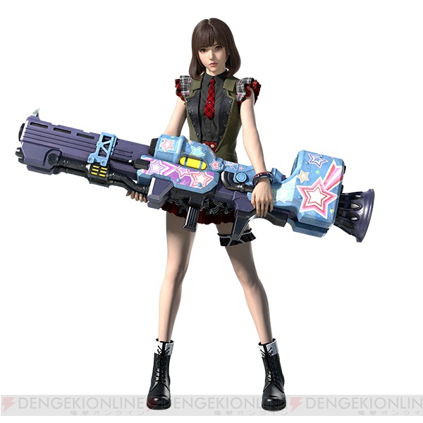 Gunslinger Stratos 2 Gs_03
