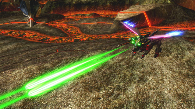 Mobile Suit Gundam Extreme VS. Full Boost Gun0513_04