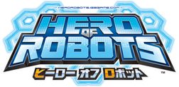 Hero of Robots Herorobots_logo
