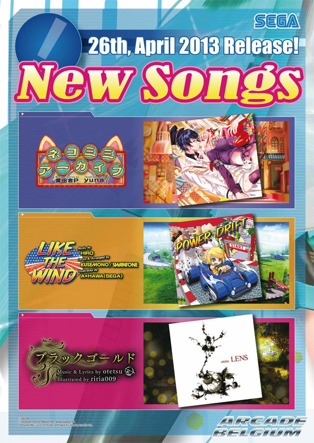 Hatsune Miku Project DIVA Arcade - Page 2 Hm260413