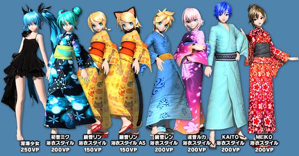 Hatsune Miku Project DIVA Arcade - Page 2 Hmpda_130731