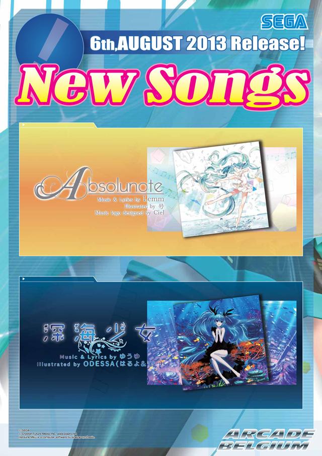 Hatsune Miku Project DIVA Arcade - Page 2 Hmpda_130806