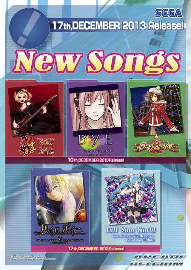 Hatsune Miku Project DIVA Arcade Future Tone Hmpdaft_131217