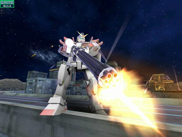 Mobile Suit Gundam - Senjo no Kizuna - Page 2 Kizv115_03