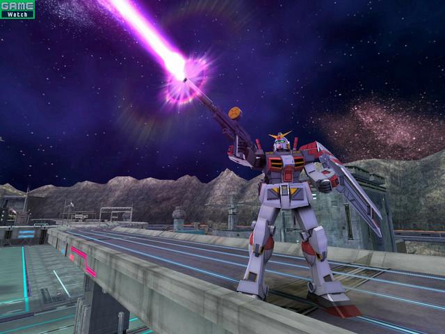 Mobile Suit Gundam - Senjo no Kizuna - Page 2 Kizv115_04