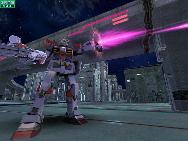 Mobile Suit Gundam - Senjo no Kizuna - Page 2 Kizv115_05