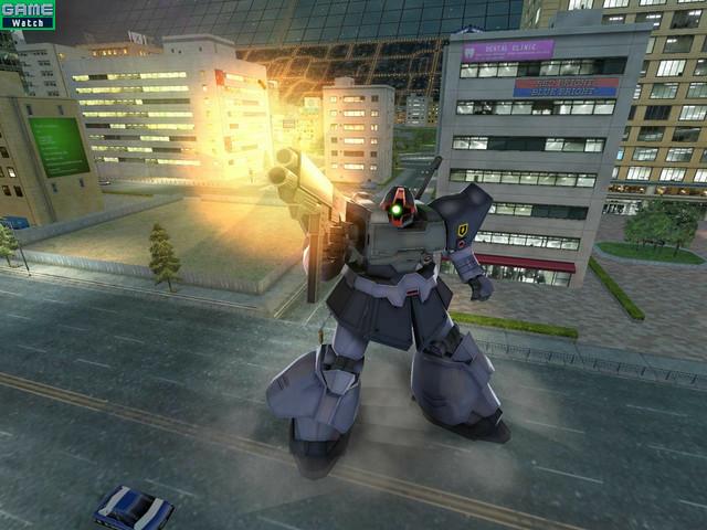 Mobile Suit Gundam - Senjo no Kizuna - Page 2 Kizv115_06