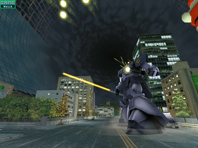 Mobile Suit Gundam - Senjo no Kizuna - Page 2 Kizv115_08