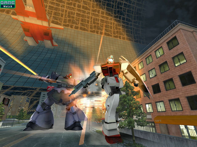 Mobile Suit Gundam - Senjo no Kizuna - Page 2 Kizv115_09