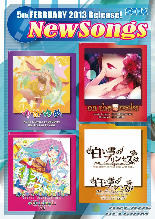 Hatsune Miku Project DIVA Arcade - Page 2 Miku_30_01