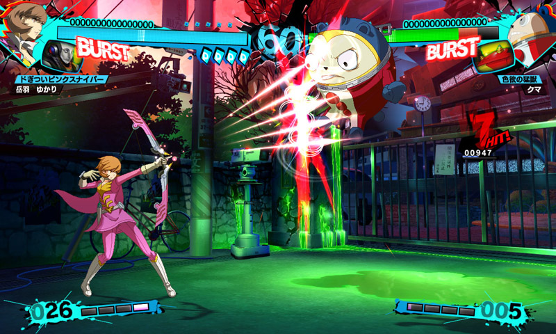 Persona 4 The Ultimax Ultra Suplex Hold P4ultimax_09