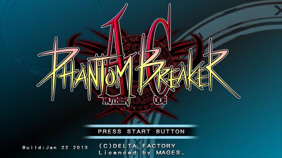 Phantom Breaker Another Code Pbac_02