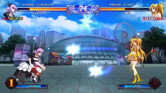 Phantom Breaker Another Code Pbac_06