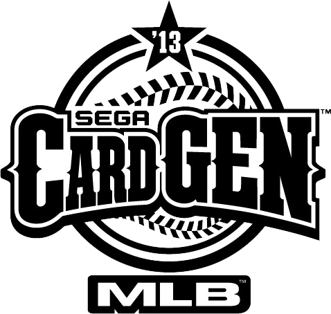 Sega Card-Gen MLB 2013 Scg13_logo