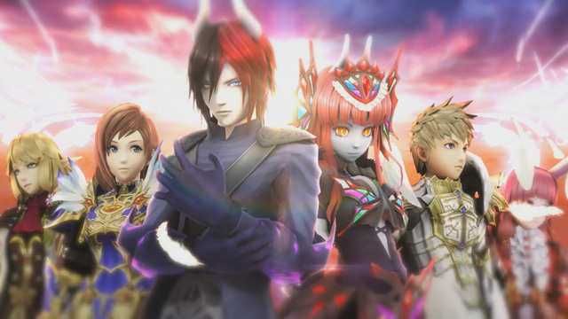 Shining Force Cross Elysion Sfce_verc_05