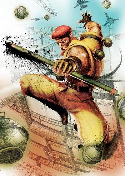Ultra Street Fighter IV Ssf4_14_03