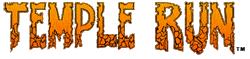 Temple Run Templerun_logo