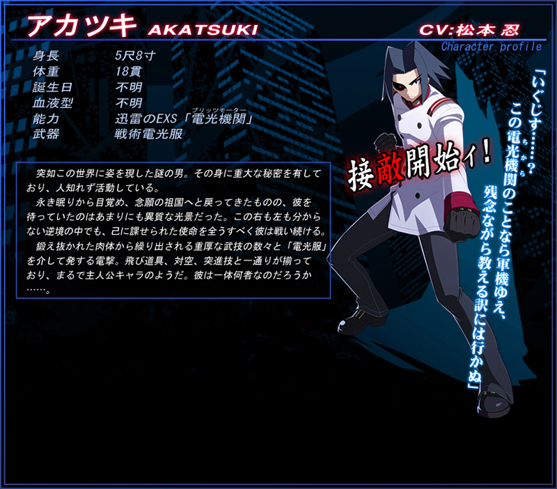 Under Night In-Birth Exe:Late Unaka_01