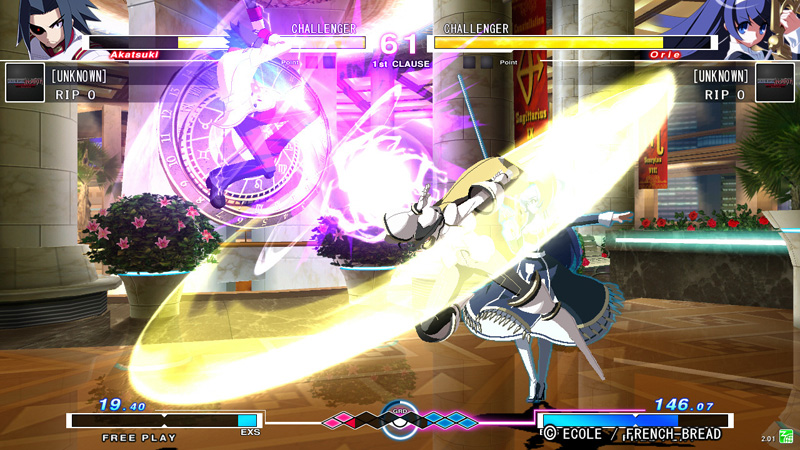 Under Night In-Birth Exe:Late Unaka_04