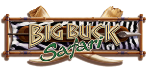 Big Buck Safari Bbs_logo