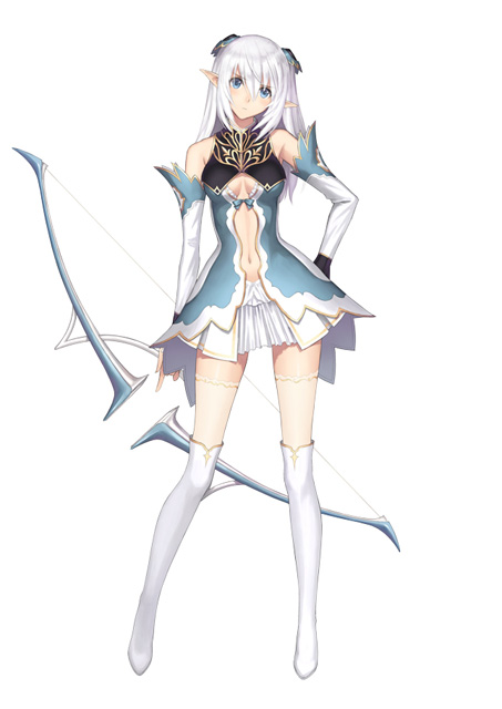 BLADE ARCUS from Shining Bladearc_02