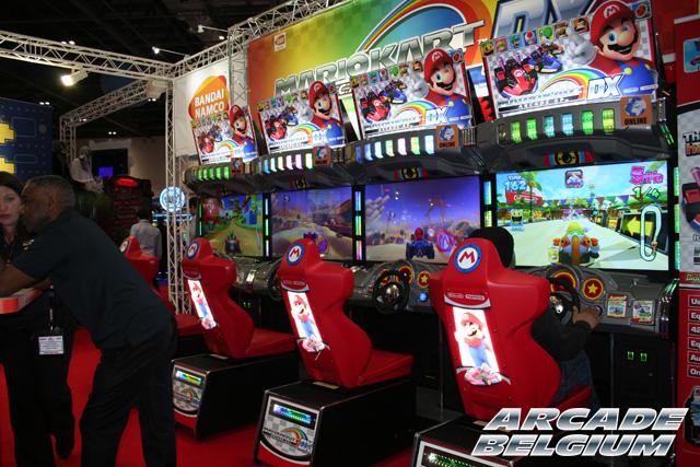 Mario Kart Arcade GP DX - Page 2 Eag14002b