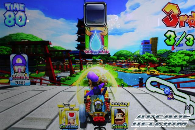 Mario Kart Arcade GP DX - Page 2 Eag14003b