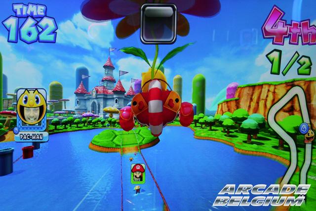 Mario Kart Arcade GP DX - Page 2 Eag14004b