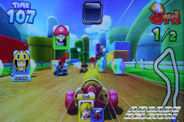 Mario Kart Arcade GP DX - Page 2 Eag14005b
