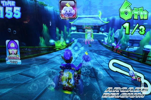 Mario Kart Arcade GP DX - Page 2 Eag14006b
