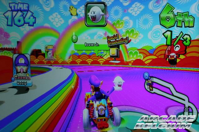 Mario Kart Arcade GP DX - Page 2 Eag14007b