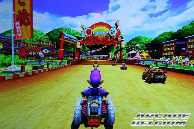 Mario Kart Arcade GP DX - Page 2 Eag14009b