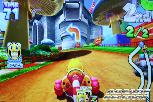 Mario Kart Arcade GP DX - Page 2 Eag14010b