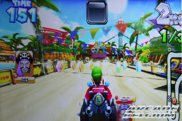 Mario Kart Arcade GP DX - Page 2 Eag14012b