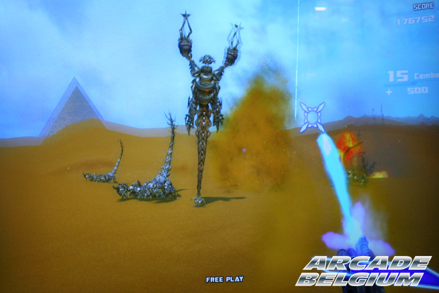 Transformers Human Alliance Eag14111b