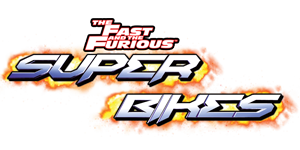 The Fast & The Furious Super Bikes Ffsb_logo