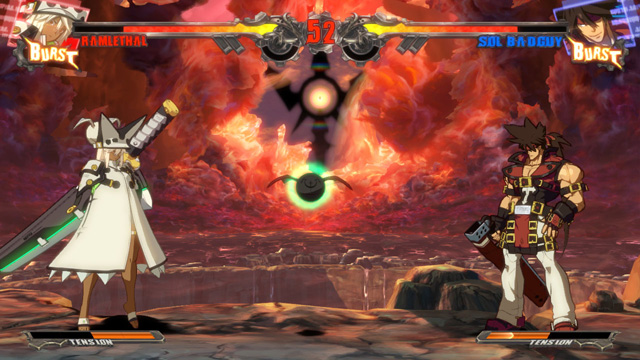 Guilty Gear Xrd -SIGN- Ggsign_04