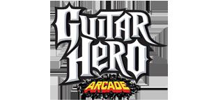 Guitar Hero Arcade Gha_logo