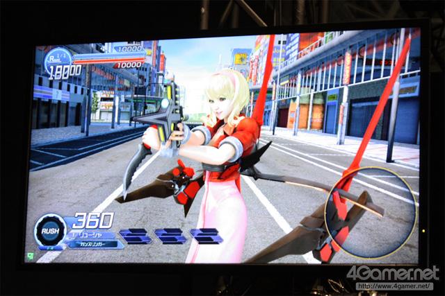Gunslinger Stratos 2 Gs2xff_03