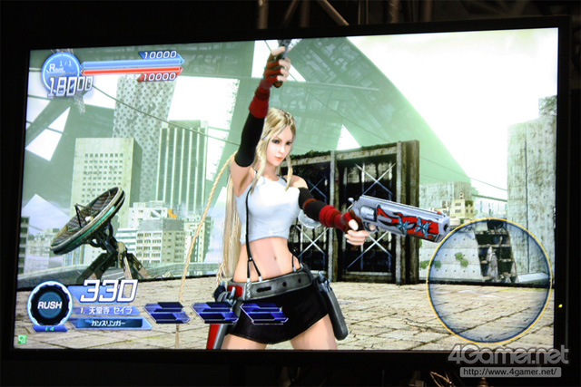 Gunslinger Stratos 2 Gs2xff_10