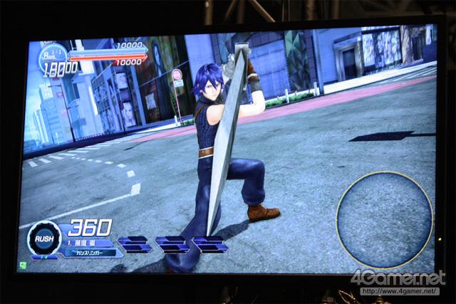 Gunslinger Stratos 2 Gs2xff_11